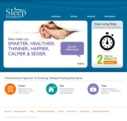sleep-science-1