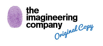 theimagineeringcompany-logo