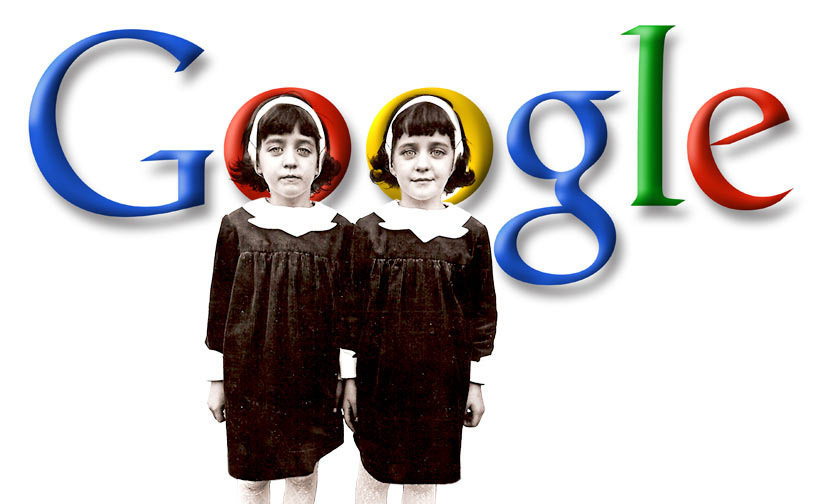 GoogleGirls-opt