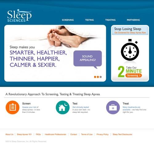 sleep-science-1