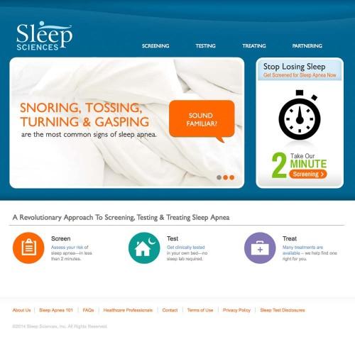 sleep-science-2