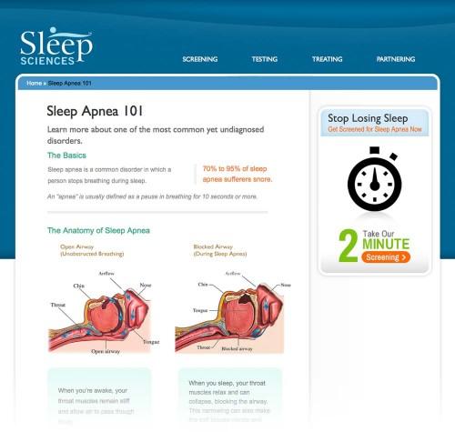 sleep-science-3